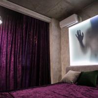 2-комнатная квартира, этаж 12/18, 65 м²