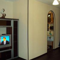 Казань — 2-комн. квартира, 45 м² – Гвардейская улица, 46/1 (45 м²) — Фото 5