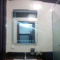 Казань — 1-комн. квартира, 45 м² – Меридианная (45 м²) — Фото 2