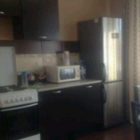Казань — 1-комн. квартира, 45 м² – Меридианная (45 м²) — Фото 3