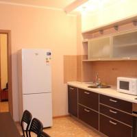 2-комнатная квартира, этаж 4/9, 100 м²