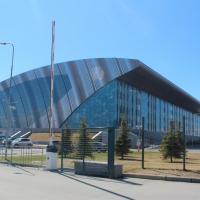 Казань — 1-комн. квартира, 45 м² – Адоратского, 1а (45 м²) — Фото 2