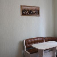 Казань — 1-комн. квартира, 45 м² – Адоратского, 1а (45 м²) — Фото 5