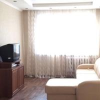 3-комнатная квартира, этаж 6/10, 68 м²