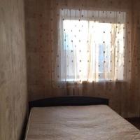 Казань — 3-комн. квартира, 68 м² – Калинина, 3 (68 м²) — Фото 8