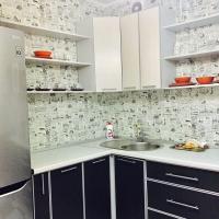 Казань — 1-комн. квартира, 40 м² – Ямашева пр-кт  103 (40 м²) — Фото 8