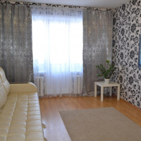 Казань — 2-комн. квартира, 45 м² – Ямашева 16 рядом с (45 м²) — Фото 5