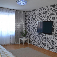Казань — 2-комн. квартира, 45 м² – Ямашева 16 рядом с (45 м²) — Фото 7