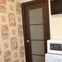Казань — 2-комн. квартира, 45 м² – Ямашева 16 рядом с (45 м²) — Фото 4