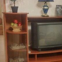 Казань — 2-комн. квартира, 48 м² – Татарстан, 7 (48 м²) — Фото 3