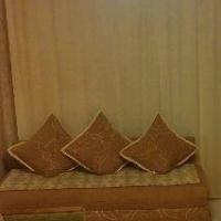 Казань — 2-комн. квартира, 48 м² – Татарстан, 7 (48 м²) — Фото 5