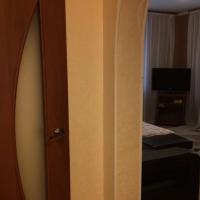 Казань — 1-комн. квартира, 36 м² – Академика Сахарова, 18 (36 м²) — Фото 2