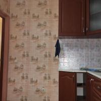 Казань — 1-комн. квартира, 36 м² – Академика Сахарова, 18 (36 м²) — Фото 4