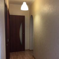 Казань — 1-комн. квартира, 36 м² – Академика Сахарова, 18 (36 м²) — Фото 3