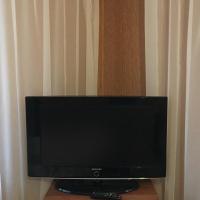 Казань — 1-комн. квартира, 36 м² – Академика Сахарова, 18 (36 м²) — Фото 9