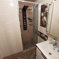 Казань — 33-комн. квартира, 6 м² – Амирхана, 91 (6 м²) — Фото 4