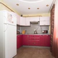 Казань — 33-комн. квартира, 6 м² – Амирхана, 91 (6 м²) — Фото 10