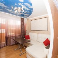 Казань — 33-комн. квартира, 6 м² – Амирхана, 91 (6 м²) — Фото 8