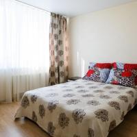 Казань — 3-комн. квартира, 105 м² – Щербаковский перулок, 7 (105 м²) — Фото 5