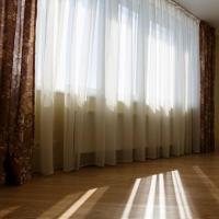 Казань — 3-комн. квартира, 105 м² – Щербаковский перулок, 7 (105 м²) — Фото 15