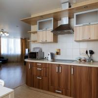 Казань — 3-комн. квартира, 105 м² – Щербаковский перулок, 7 (105 м²) — Фото 10