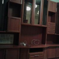 Казань — 1-комн. квартира, 20 м² – Амирхана, 12 (20 м²) — Фото 4