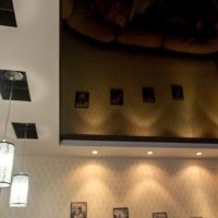 Казань — 2-комн. квартира, 85 м² – Чистопольская, 40 (85 м²) — Фото 4