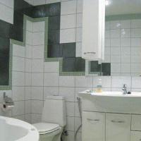 Казань — 1-комн. квартира, 46 м² – Островского, 88 (46 м²) — Фото 3