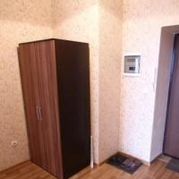Казань — 1-комн. квартира, 35 м² – Бондаренко, 15 (35 м²) — Фото 2