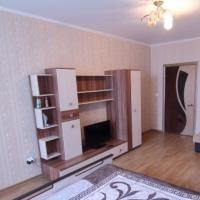 Казань — 1-комн. квартира, 35 м² – Бондаренко, 15 (35 м²) — Фото 8