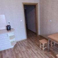 Казань — 1-комн. квартира, 35 м² – Бондаренко, 15 (35 м²) — Фото 5