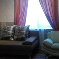 2-комнатная квартира, этаж 1/9, 65 м²