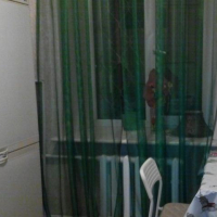 Казань — 2-комн. квартира, 65 м² – Профессора Мухамедьярова, 29/8 (65 м²) — Фото 7