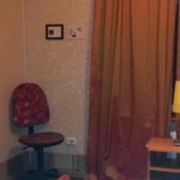 Казань — 2-комн. квартира, 65 м² – Профессора Мухамедьярова, 29/8 (65 м²) — Фото 8