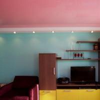 Казань — 1-комн. квартира, 40 м² – Калинина, 52 (40 м²) — Фото 6