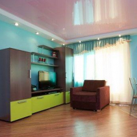 Казань — 1-комн. квартира, 40 м² – Калинина, 52 (40 м²) — Фото 4
