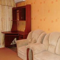 2-комнатная квартира, этаж 9/9, 50 м²