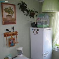Казань — 1-комн. квартира, 43 м² – Космонавтов, 22 (43 м²) — Фото 3