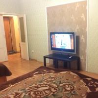 Казань — 1-комн. квартира, 40 м² – Улица (40 м²) — Фото 5