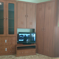 Казань — 1-комн. квартира, 56 м² – Чистопольская, 85 (56 м²) — Фото 7