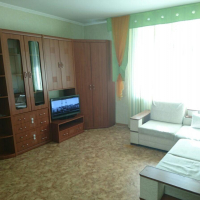 Казань — 1-комн. квартира, 56 м² – Чистопольская, 85 (56 м²) — Фото 6