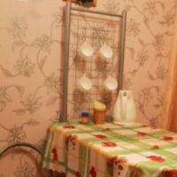 Казань — 1-комн. квартира, 39 м² – Ямашева пр-кт, 35б (39 м²) — Фото 4