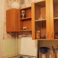 Казань — 1-комн. квартира, 39 м² – Ямашева пр-кт, 35б (39 м²) — Фото 5