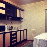 Казань — 1-комн. квартира, 48 м² – Чистопольская 62 Аква парк (48 м²) — Фото 4