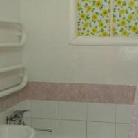 Казань — 1-комн. квартира, 43 м² – Вишневского, 49а (43 м²) — Фото 4