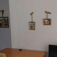 Казань — 1-комн. квартира, 43 м² – Вишневского, 49а (43 м²) — Фото 8