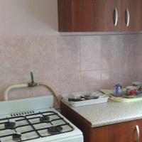 Казань — 1-комн. квартира, 43 м² – Вишневского, 49а (43 м²) — Фото 7