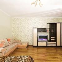 Казань — 1-комн. квартира, 42 м² – Чистопольская, 82 (42 м²) — Фото 2