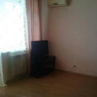 Казань — 1-комн. квартира, 47 м² – Чистопольская, 71а (47 м²) — Фото 6