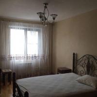 Казань — 2-комн. квартира, 74 м² – Ягодинская, 25 (74 м²) — Фото 4